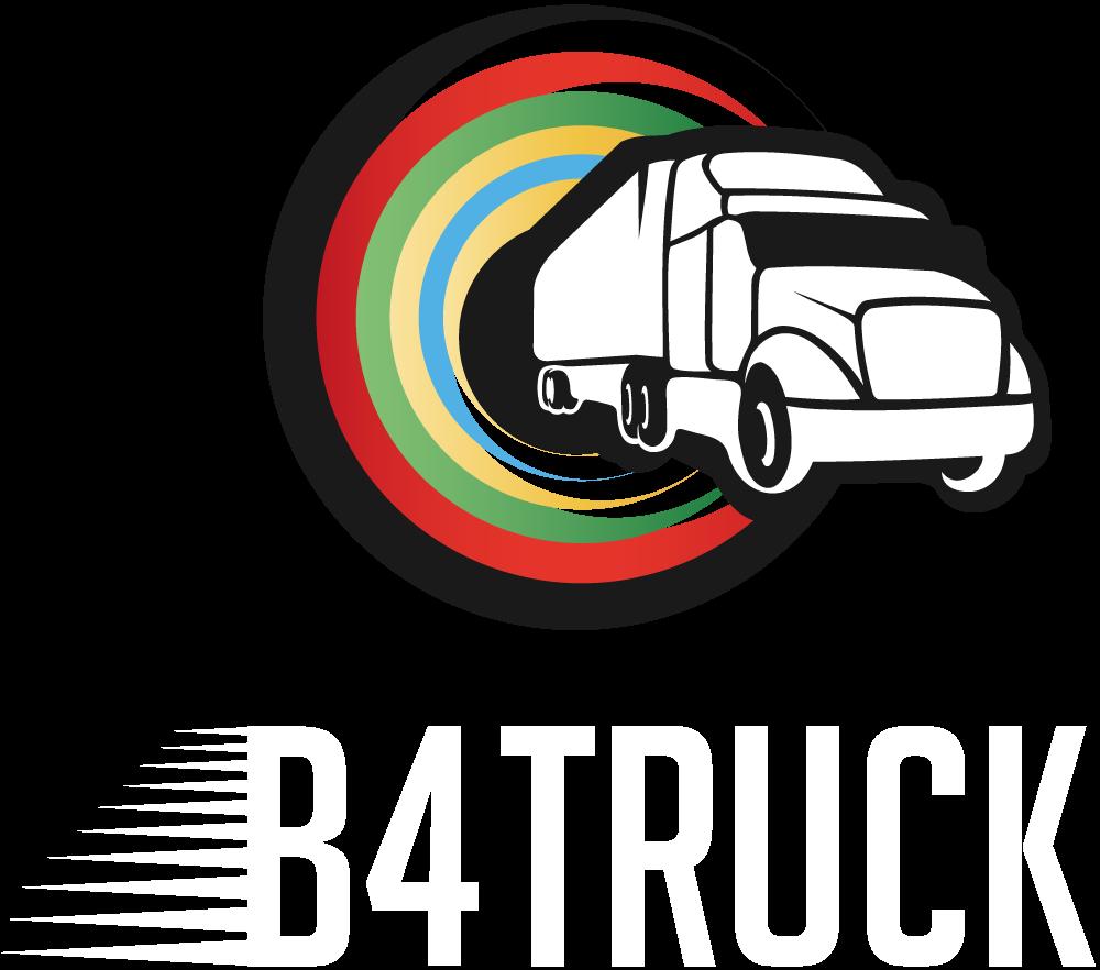 B4Truck